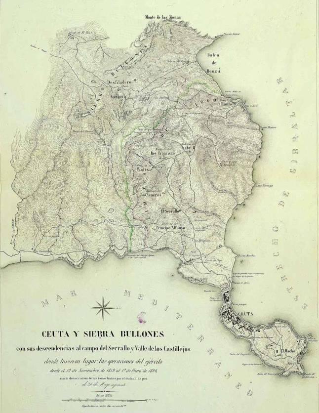1860-ceuta_y_sierra_bullones_limites