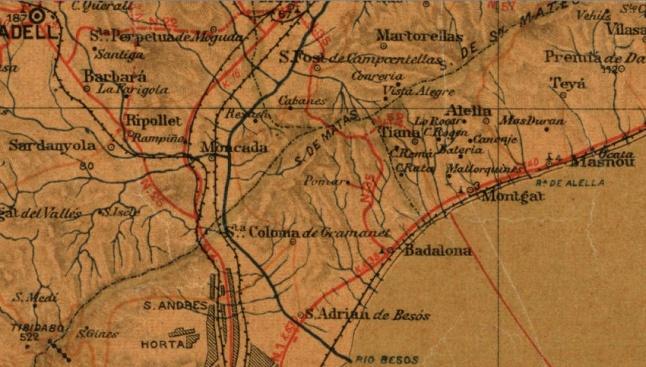 1875 badalona.jpg