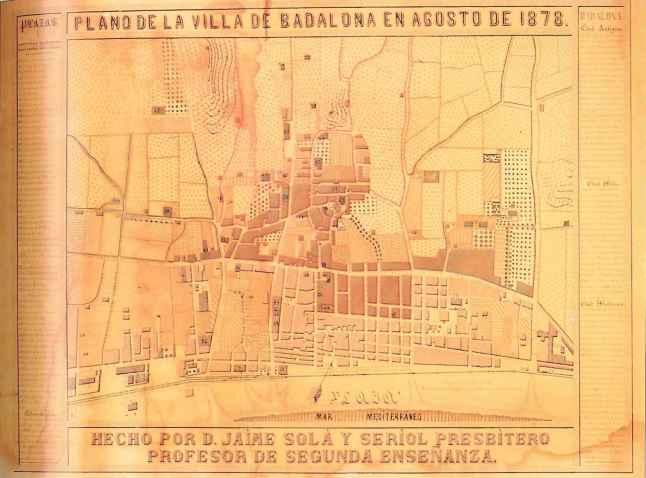 1878-planol