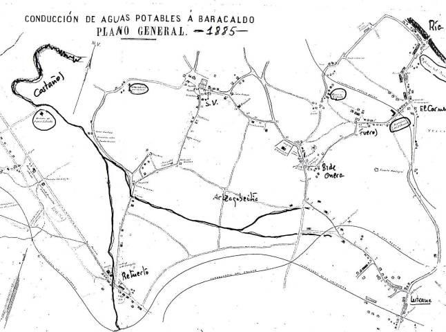 1885 baracaldo.jpg