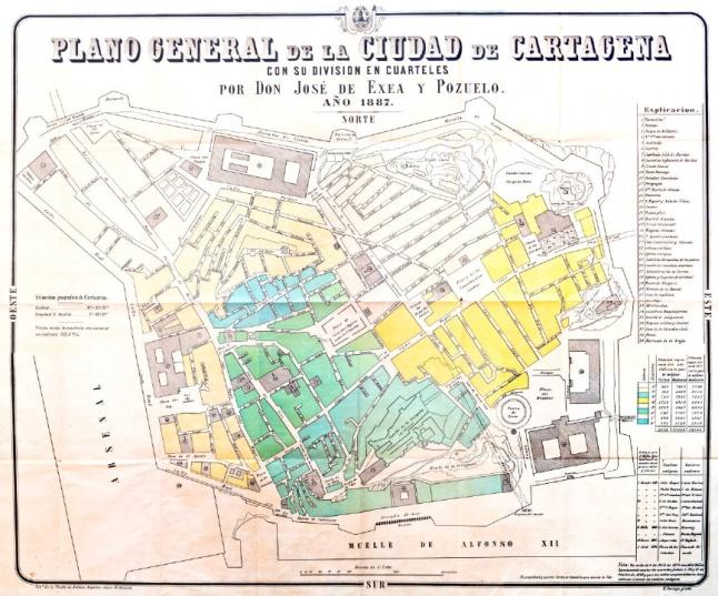 1887 Exea y Pozuelo.jpg