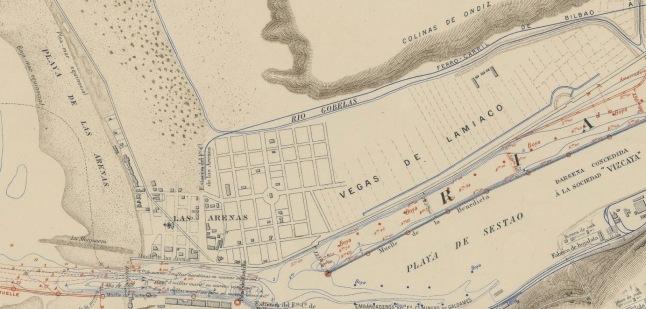 1889-abra-3.jpg