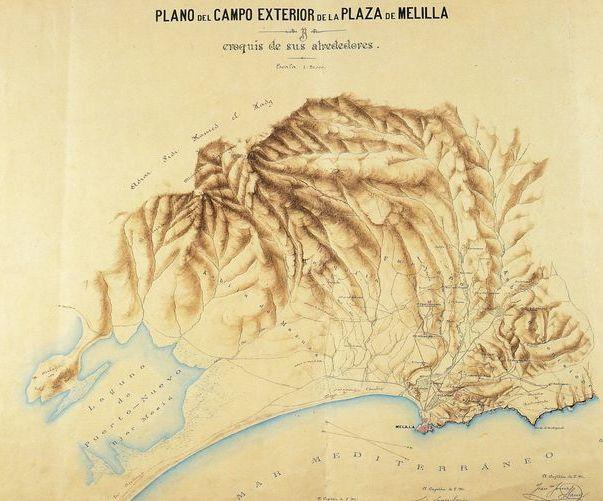 1894-melilla
