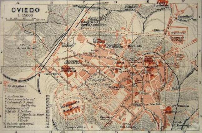1900 oviedo.jpg
