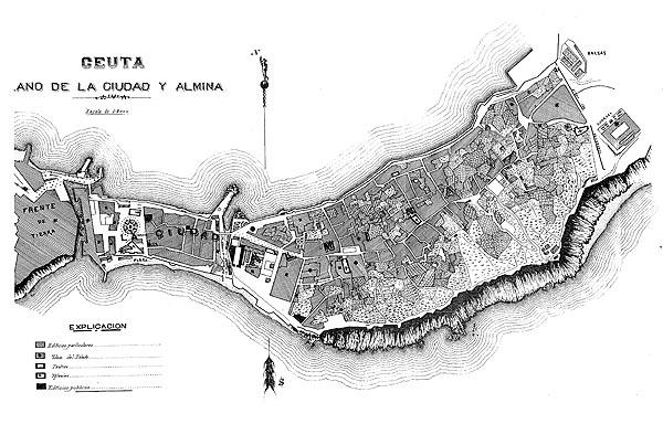 1906-planoceuta