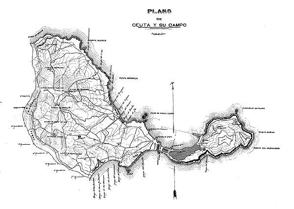 1906-planoceutacampoexterior