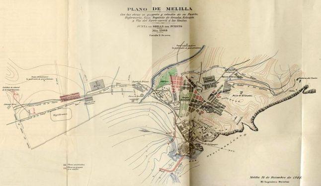 1909-melilla-a