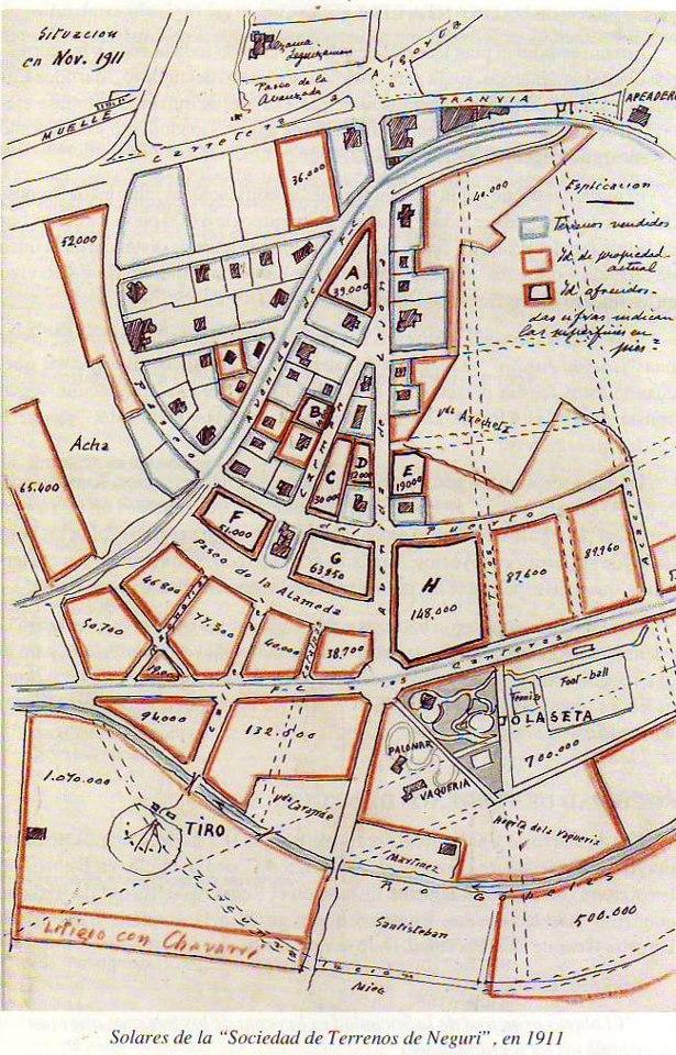 1911 plano neguri.jpg