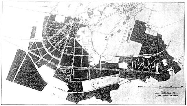 1915-neguri