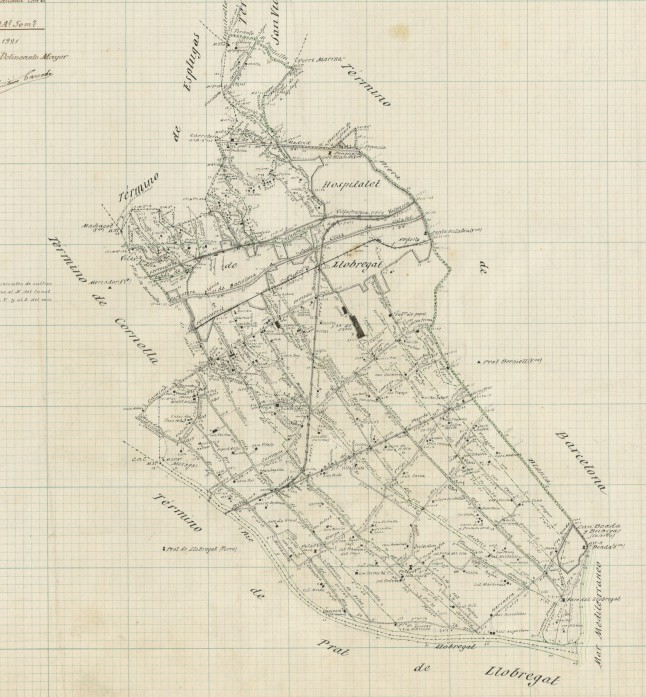 1918 ign.jpg