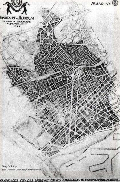 1926-ensanche-por-ramon-puig-gairald