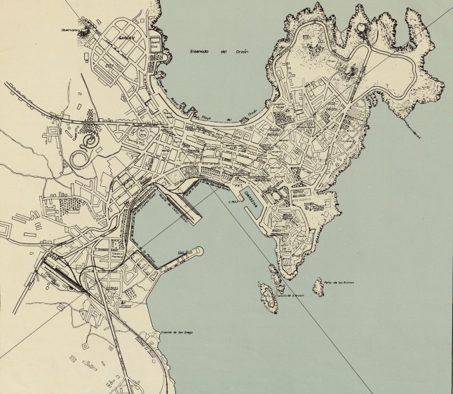 1943-coruna