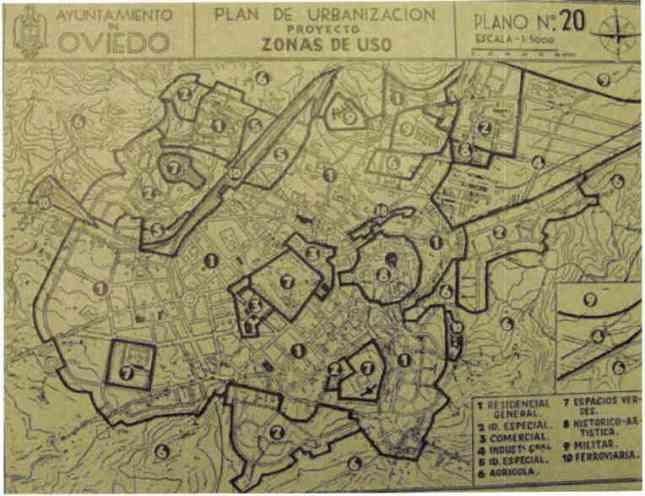 1943 PGOU zonificacion.jpg