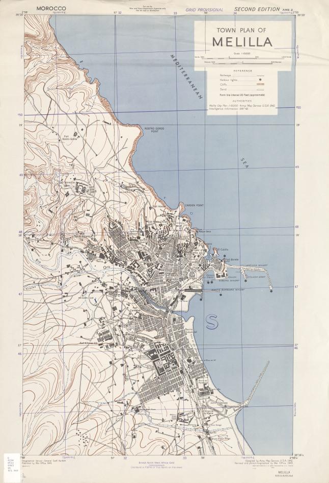1943ciudad-de-melilla