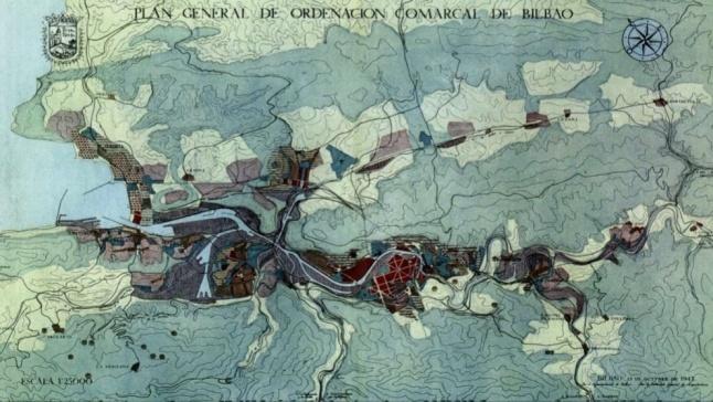 1945-pg-bilbao-y-comarca
