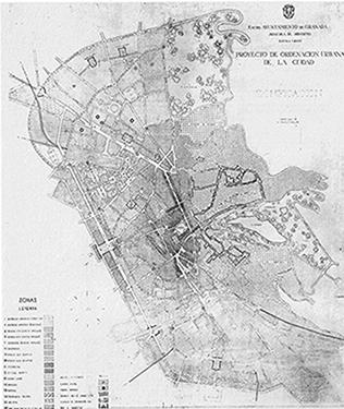 1951 zonificacion.jpg