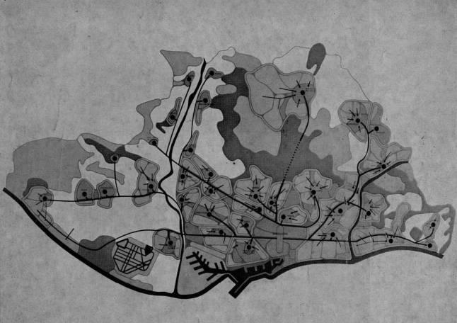 1953-plan-comarcal-barcelona