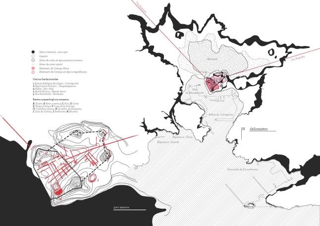 asentamiento romano.jpg