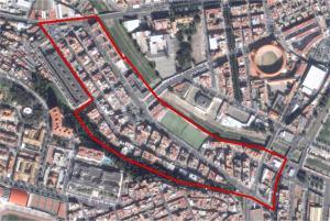 barrio 10.jpg