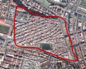 barrio 12.jpg