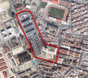 barrio 13c.jpg
