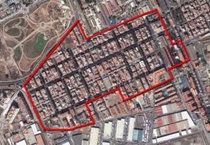 barrio 16.jpg