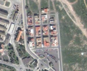 barrio 1A.jpg