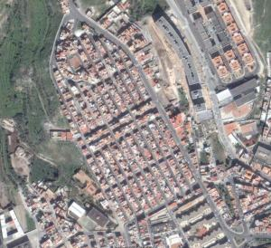 barrio 1B.jpg