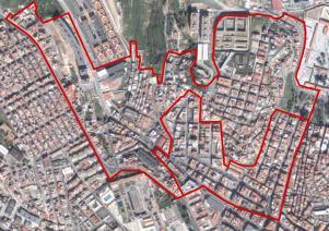 barrio 2.jpg