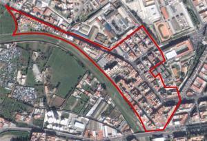 barrio 8A.jpg