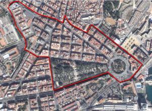 barrio 8C.jpg
