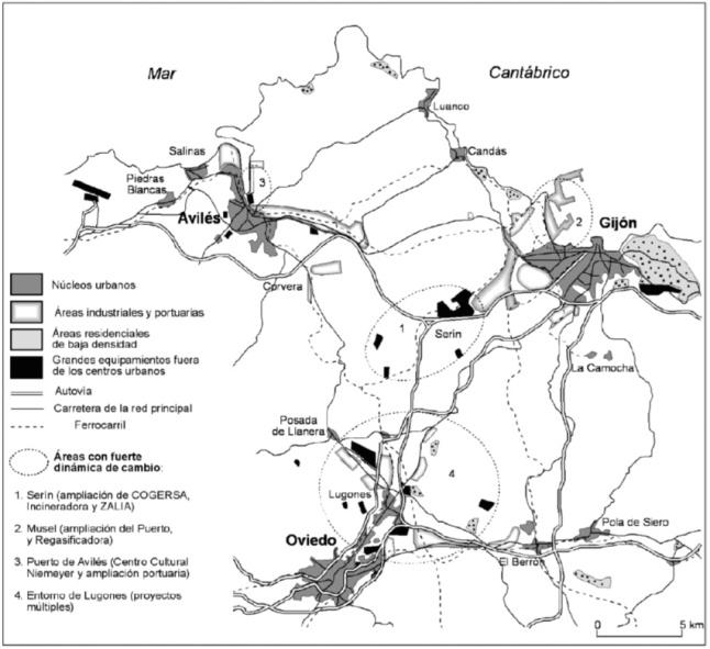 cambio area central asturias.jpg