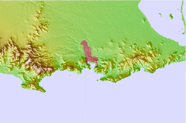 Cartagena 3D.jpg