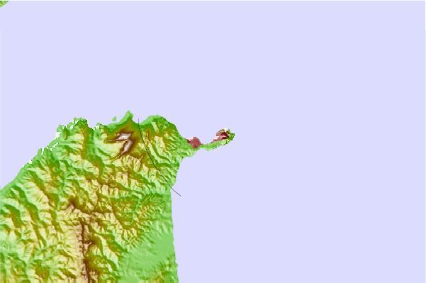 Ceuta 3D.jpg