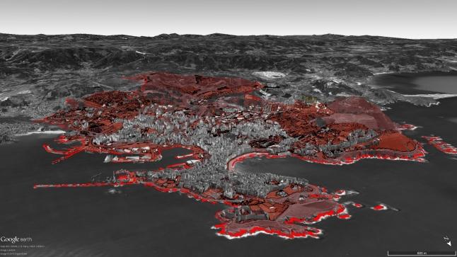 Coruña GE4.jpg