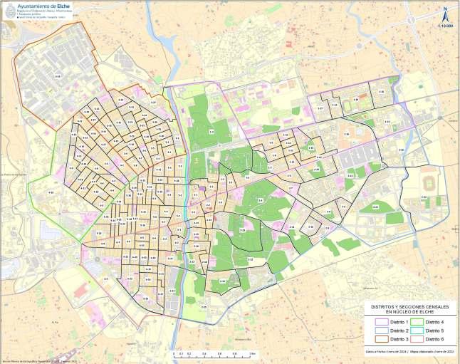 distritossecciones_a_20140101_realizado_en_20150127