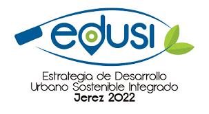 edusi-jerez-2020