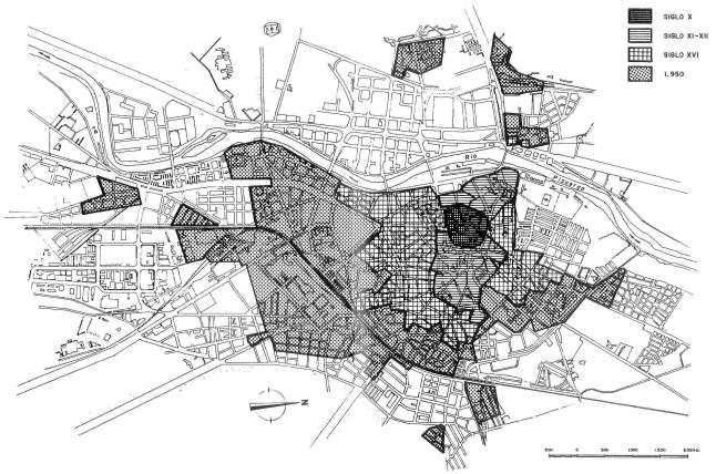 El crecimiento urbano de Valladolid1.jpg