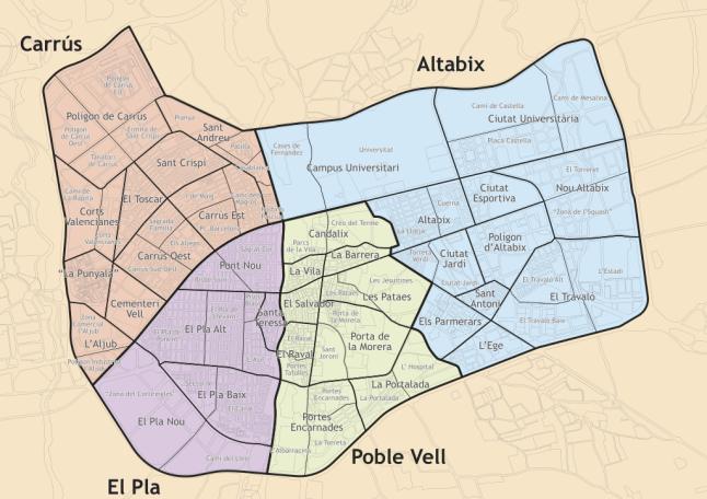 elche_barrios_actuales