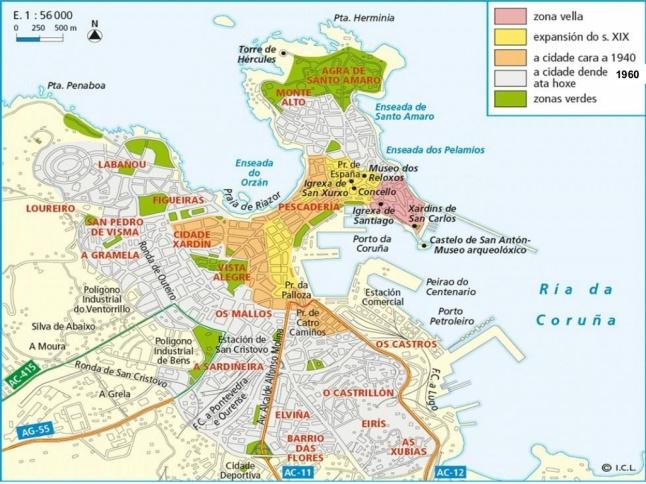 evolucin-urbanstica-da-corua-112-1024.jpg