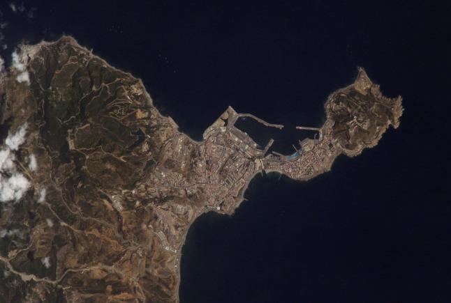 Foto-imagen-Satelital-de-Ceuta-2007.jpg