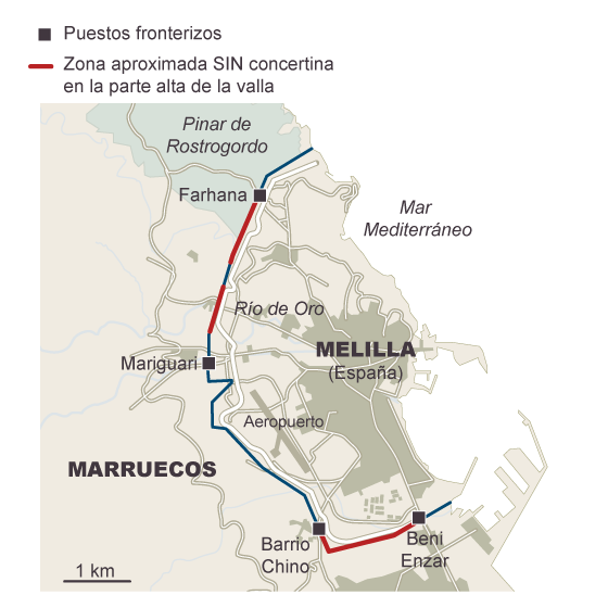 fronteras.png
