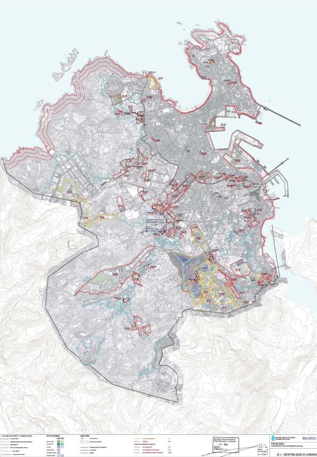 g1_suelo-urbano
