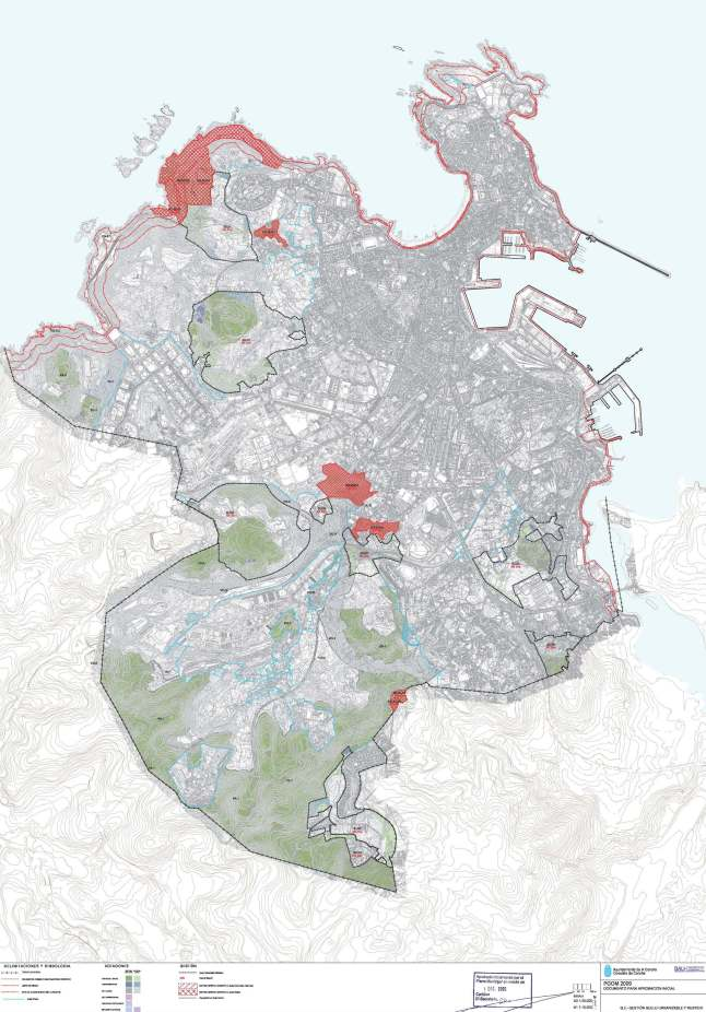 g2_suelo-urbanizable