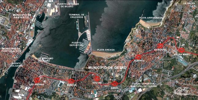 getxo-maps-municipios-reducido