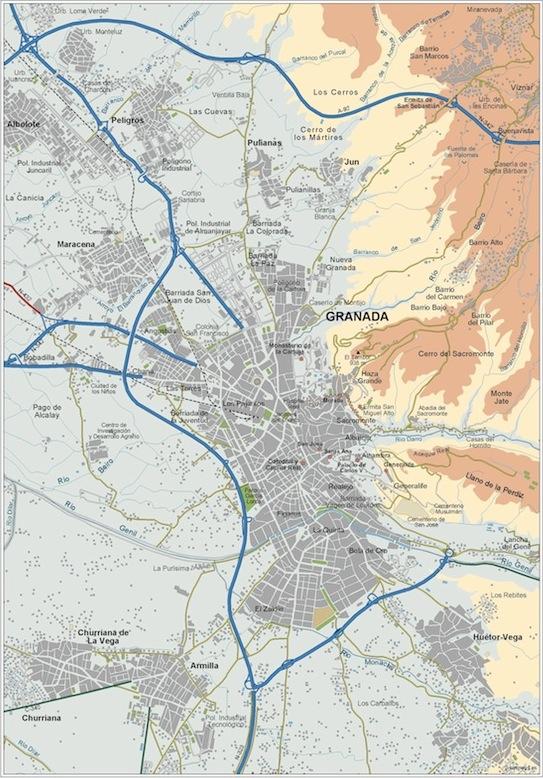 Granada_Area.jpg
