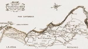 guetxo-1855