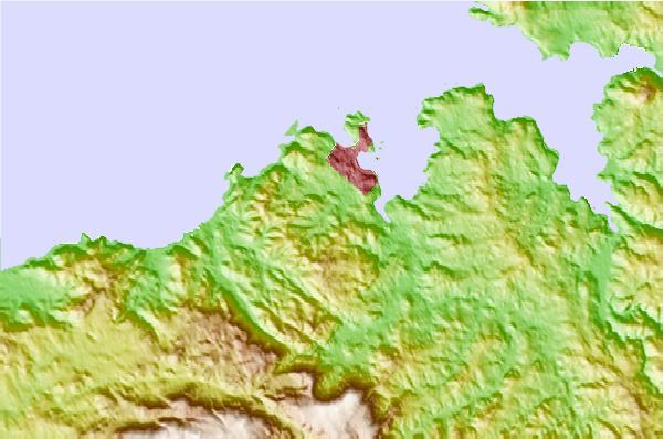 La-Coruna 3d.jpg