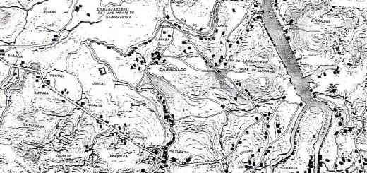 mapa-4-coello1-520x245.jpg