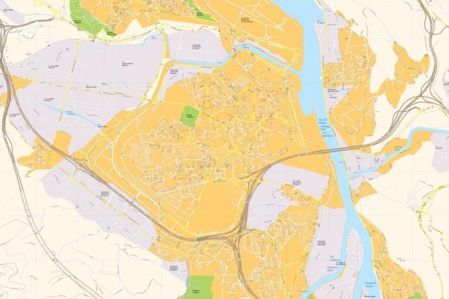 Mapa-Barakaldo.jpg